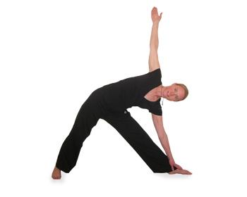 about sarah yoga classes in milton keynes mk and newport pagnal rh sarahsbabyyoga co uk